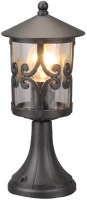 Прожектор / светильник ARTE LAMP Persia A1454FN-1BK