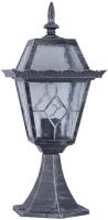 Фото - Прожектор / светильник ARTE LAMP Paris A1354FN-1