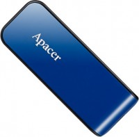 USB Flash (флешка) Apacer AH334  8 ГБ