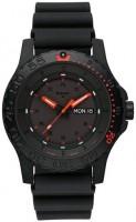 Фото - Наручные часы Traser Red Combat 104444