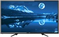 Телевизор DEX LE 3955T2