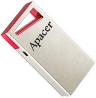 USB Flash (флешка) Apacer AH112  16 ГБ