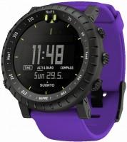 Наручные часы Suunto Core Violet Crush