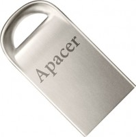 Фото - USB Flash (флешка) Apacer AH115  16 ГБ