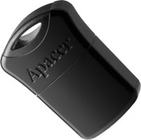 Фото - USB Flash (флешка) Apacer AH116  16 ГБ