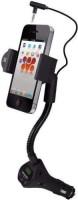 FM-трансмиттер Promate FM14
