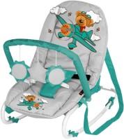 Кресло-качалка Lorelli Top Relax
