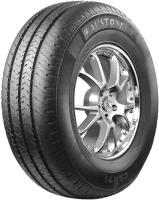 Шины Austone CSR71 195/70 R15C 104R
