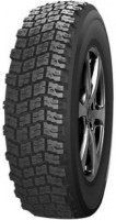 Шины Forward Arctic 511 175/80 R16 88Q