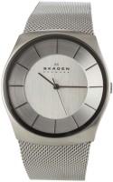 Фото - Наручные часы Skagen SKW6067