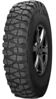 Шины Forward Safari 510 215/90 R15 99K