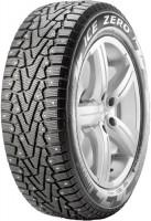 Шины Pirelli Ice Zero  245/40 R18 97H