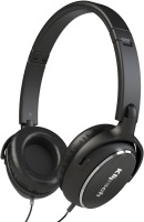 Наушники Klipsch R6 On-Ear
