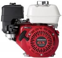 Фото - Двигатель Honda GX200