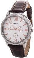 Фото - Наручные часы Orient SW03005W