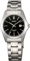Фото - Наручные часы Orient SZ3A007B