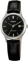 Фото - Наручные часы Orient SZ3N004B