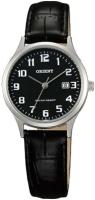 Фото - Наручные часы Orient SZ3N005B