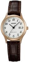 Фото - Наручные часы Orient SZ3N007W