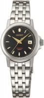 Фото - Наручные часы Orient SZ3R002B