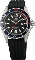 Фото - Наручные часы Orient SZ3V003B