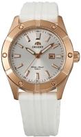 Наручные часы Orient SZ3X001W