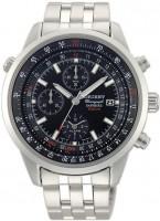 Фото - Наручные часы Orient TD09001B