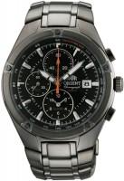 Фото - Наручные часы Orient TD0P005B
