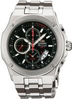 Фото - Наручные часы Orient TD0S001B