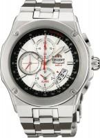 Фото - Наручные часы Orient TD0S002W