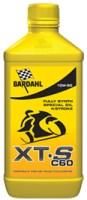 Моторное масло Bardahl XTS C60 10W-50 1л