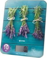 Весы Vitek VT-2415