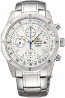 Фото - Наручные часы Orient TD0X003W