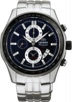 Фото - Наручные часы Orient TD0Z001D