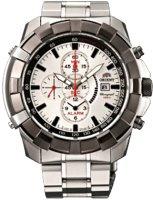 Фото - Наручные часы Orient TD10002W