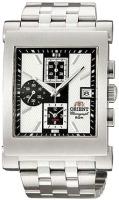 Фото - Наручные часы Orient TDAG004B
