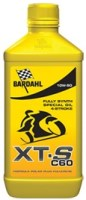 Моторное масло Bardahl XTS C60 5W-40 1л