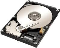 Жесткий диск Hitachi Travelstar 7K500 HTS725032A9A364 320ГБ
