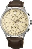 Наручные часы Orient TT0V004Y