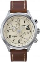 Фото - Наручные часы Timex T2N932