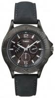 Фото - Наручные часы Timex T2P178
