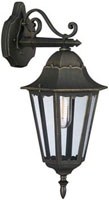 Прожектор / светильник Massive Zagreb 15021