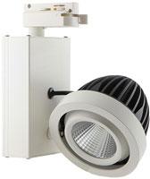 Фото - Прожектор / светильник STVled TS10-25W-5000K