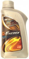 Моторное масло G-Energy Expert L 5W-40 1л