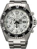 Фото - Наручные часы Orient TT11003W