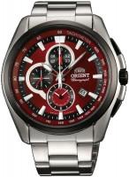Наручные часы Orient TT13001H
