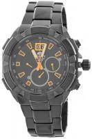 Фото - Наручные часы Orient TV00006B