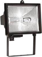 Прожектор / светильник IEK IO500