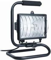 Прожектор / светильник IEK IO150P