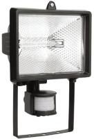 Прожектор / светильник IEK IO150D